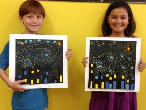 Kids Night Out Jupiter Kids Need More Art Classes Camps