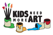 Kids Need More Art – Classes, Camps, Parties, Outreach – Studio in Jupiter, Florida