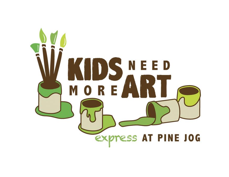 FINALlogo_KNMA_express PINE JOG