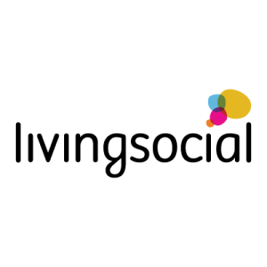 livingsocial-logo-vector
